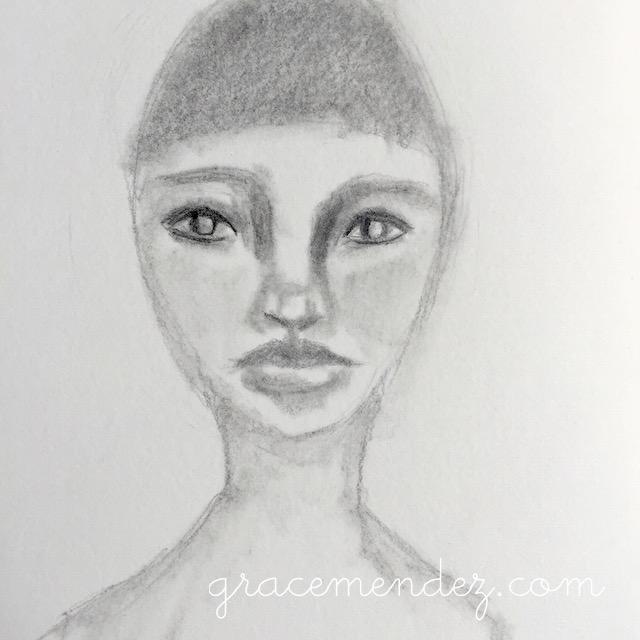 Grace Mendez