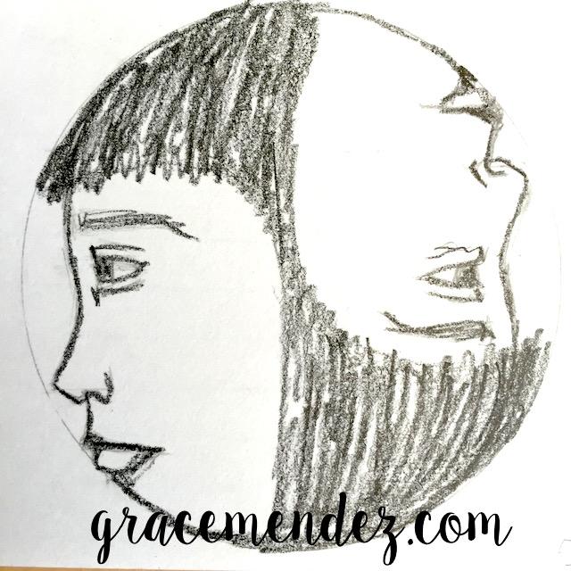 Grace Mendez ICAD 35