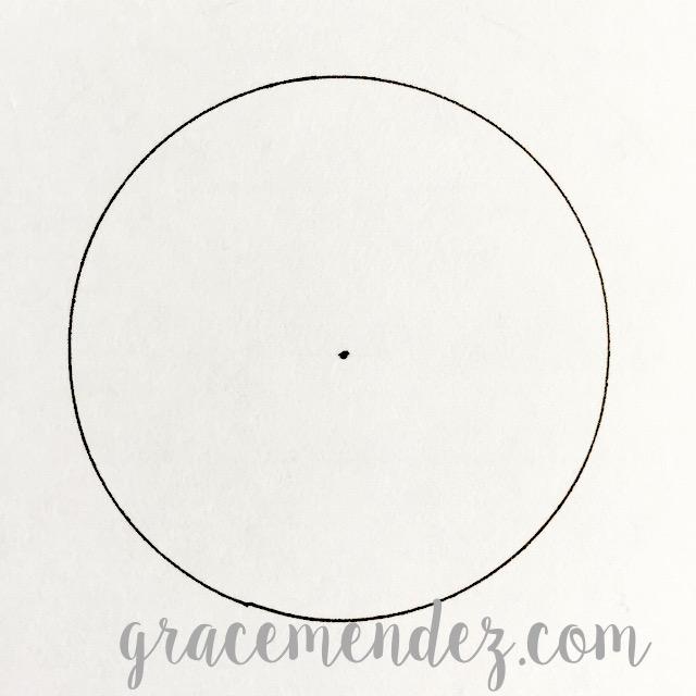 Grace Mendez ICAD 44