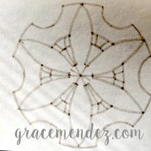 Grace Mendez ICAD 55