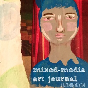 New Art Journal