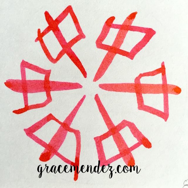 Grace Mendez ICAD 38